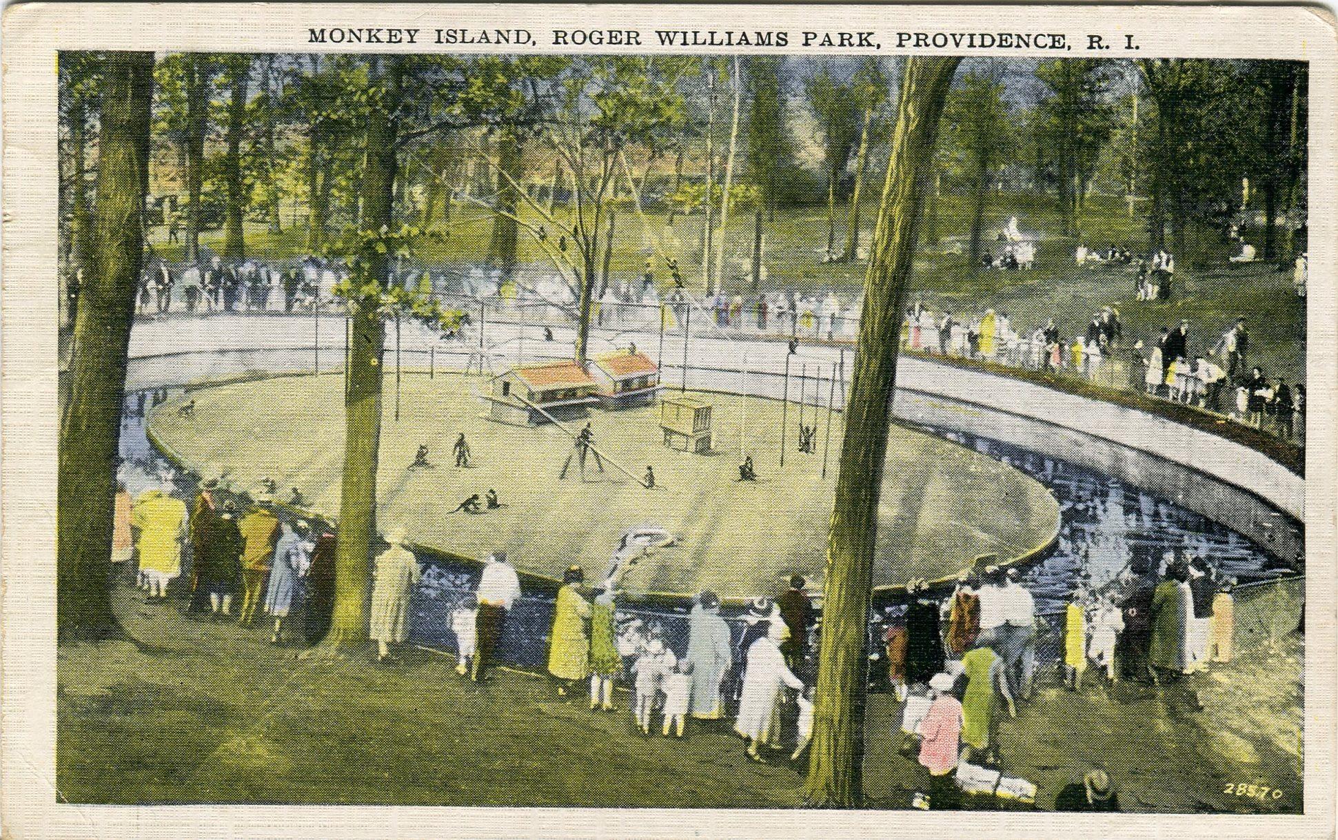 Monkey Island Postcard 1920s.jpg